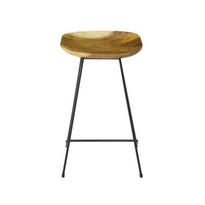 Nola Counter Stool