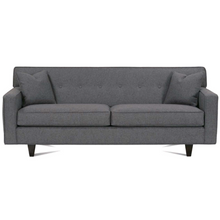 Dorsey Queen Sleeper Sofa