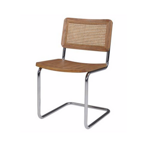 Tegan Dining Chair