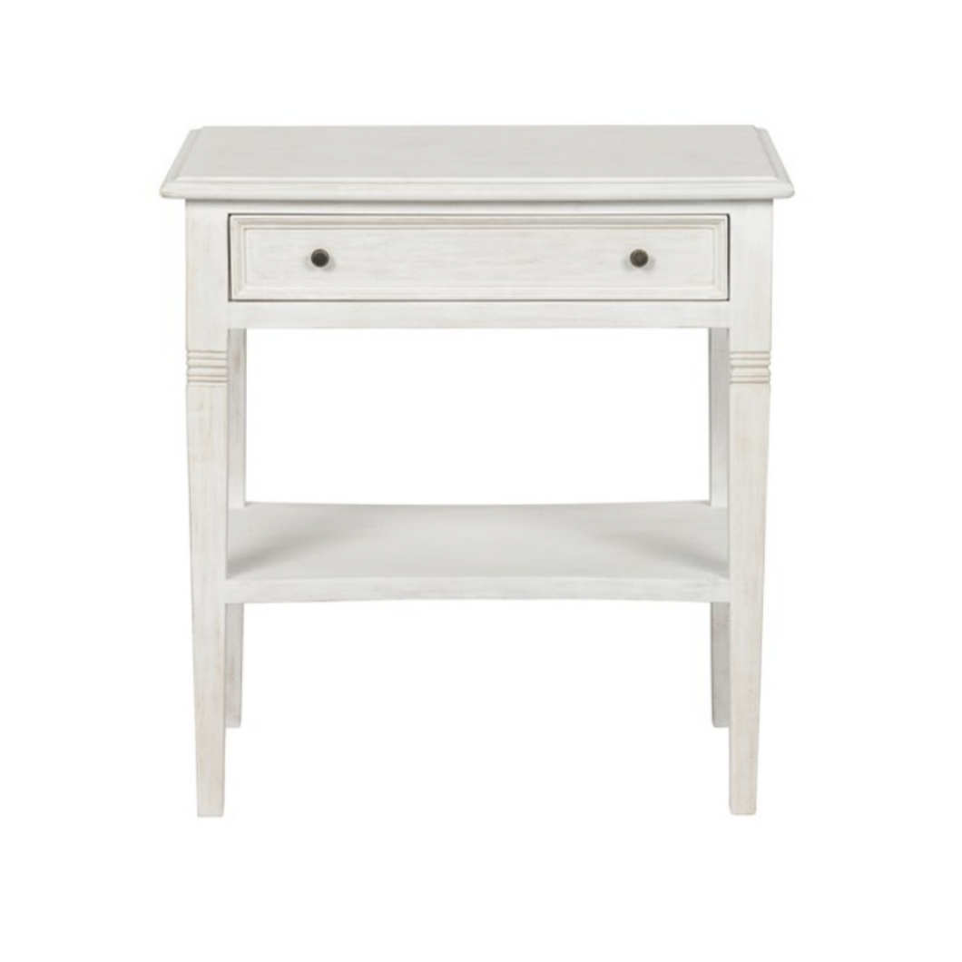 Ollie Nightstand