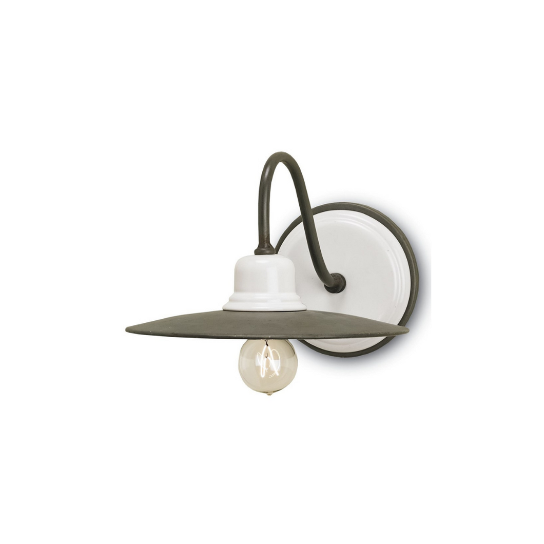 Easton Wall Sconce