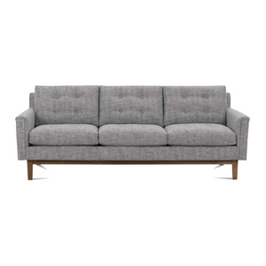 Esther Sofa
