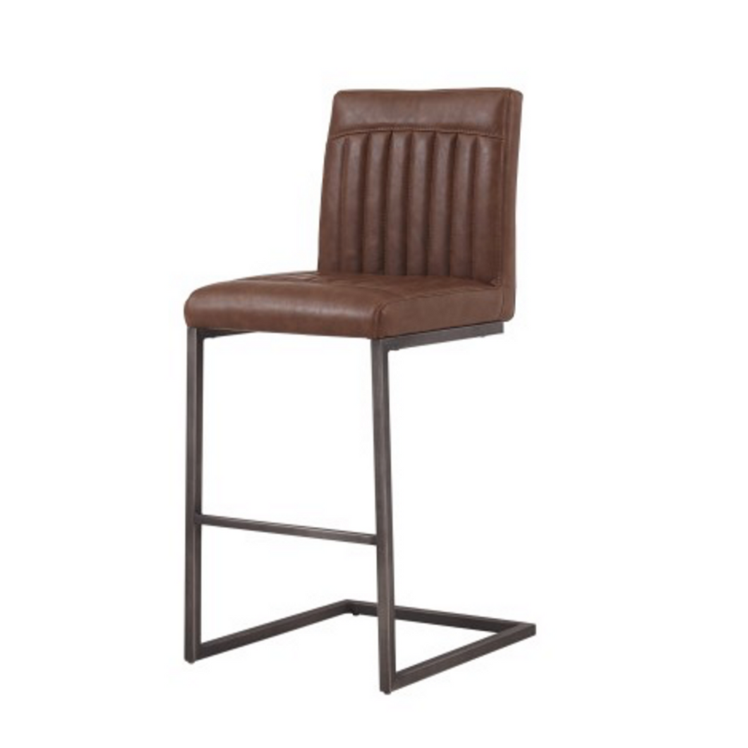 Ryan Counter Stool