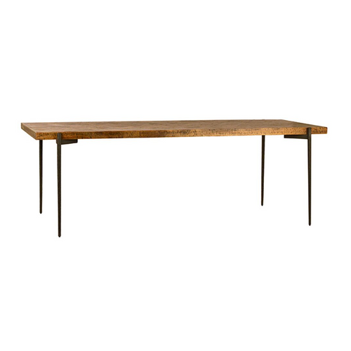 Royce Dining Table
