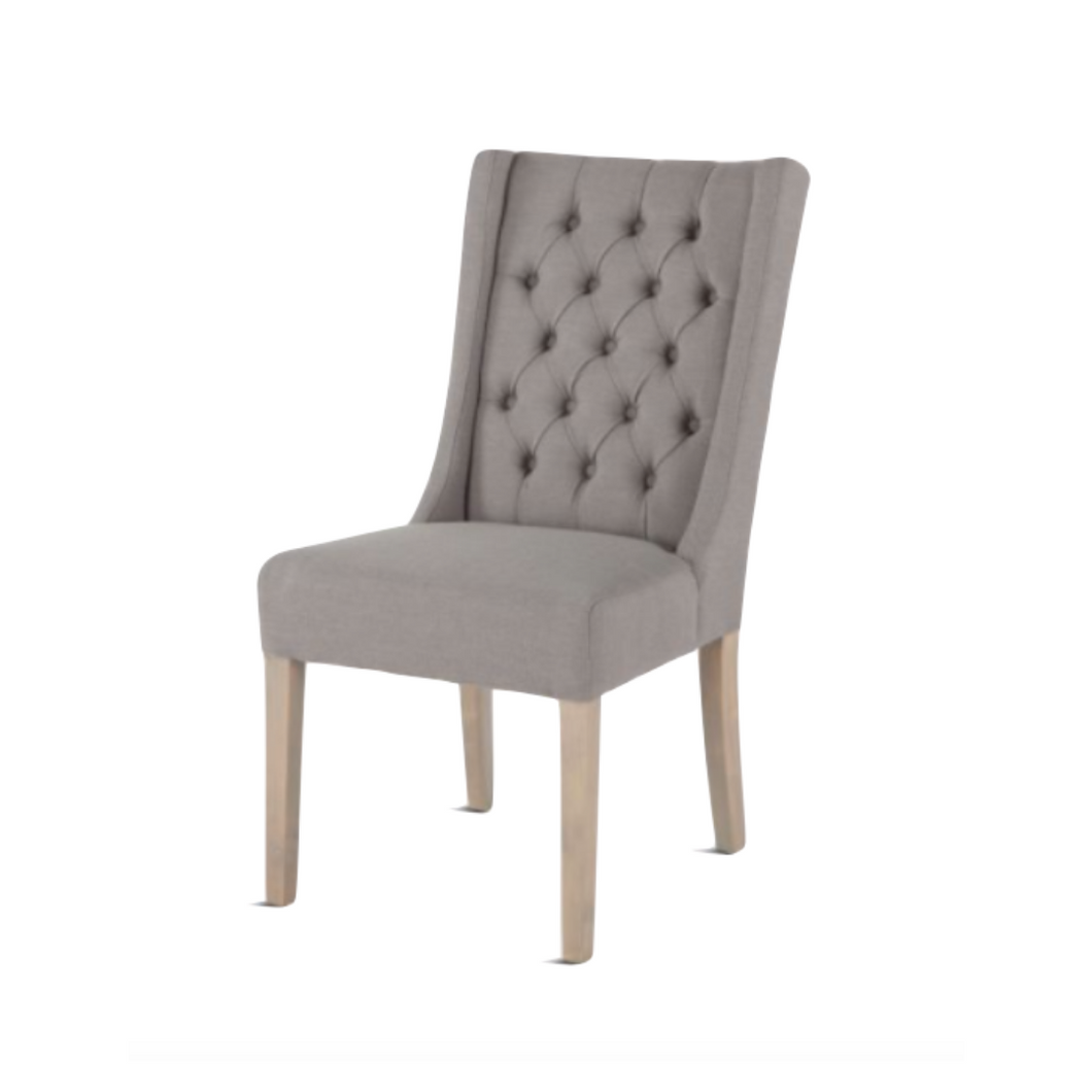 Lorri Dining Chair