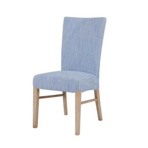 Millie Chair