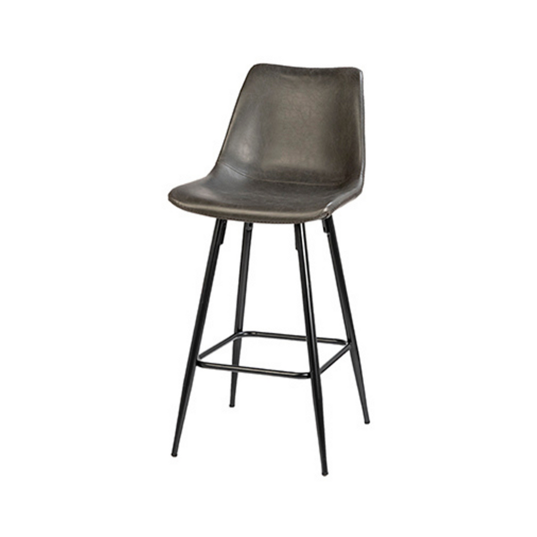 River Counter Stool