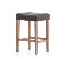 Shilo Counter Stool