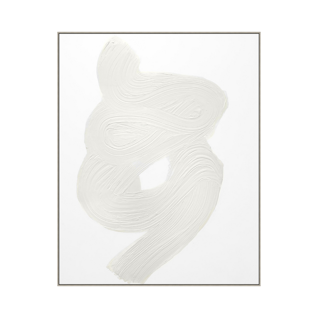 Neutral Swirl 2