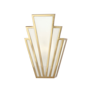 Ellice Wall Sconce