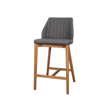 Tiffany Counter Stool