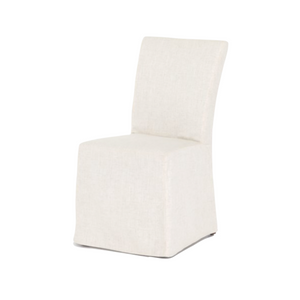 Vann Dining Chair