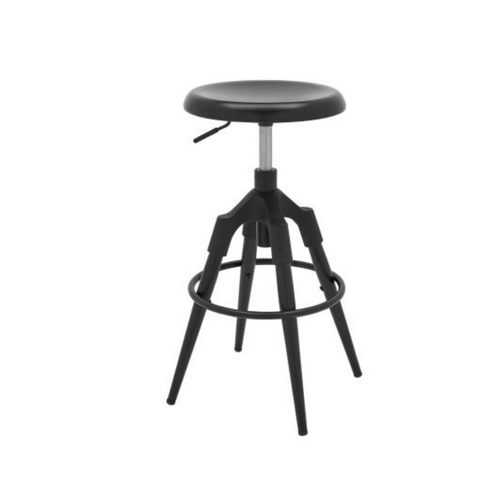 Eli Counter Stool