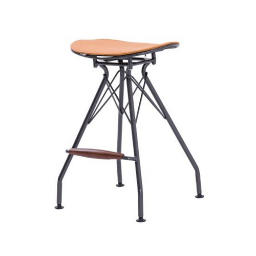 Yuma Counter Stool