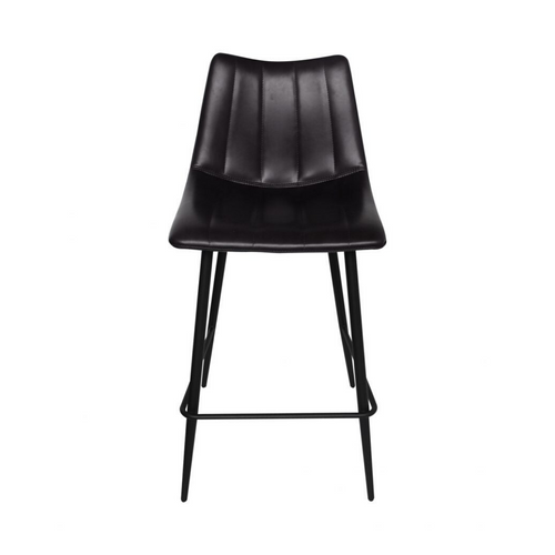 Andi Matte Counter Stool