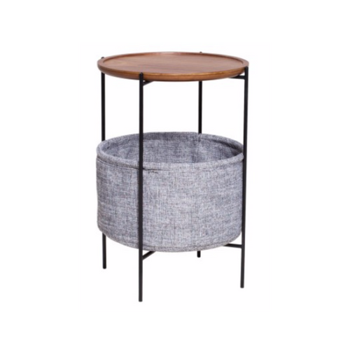Ollie End Table