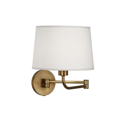 Kase Wall Sconce