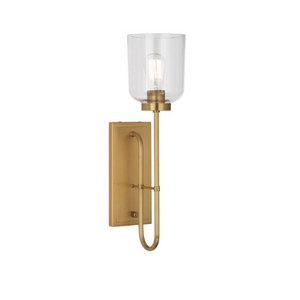 Wes Wall Sconce