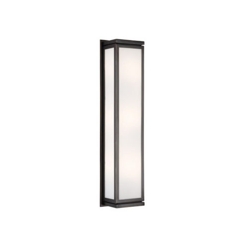 Bodhi Wall Sconce