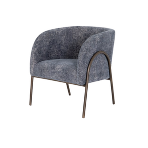 Piper Accent Chair