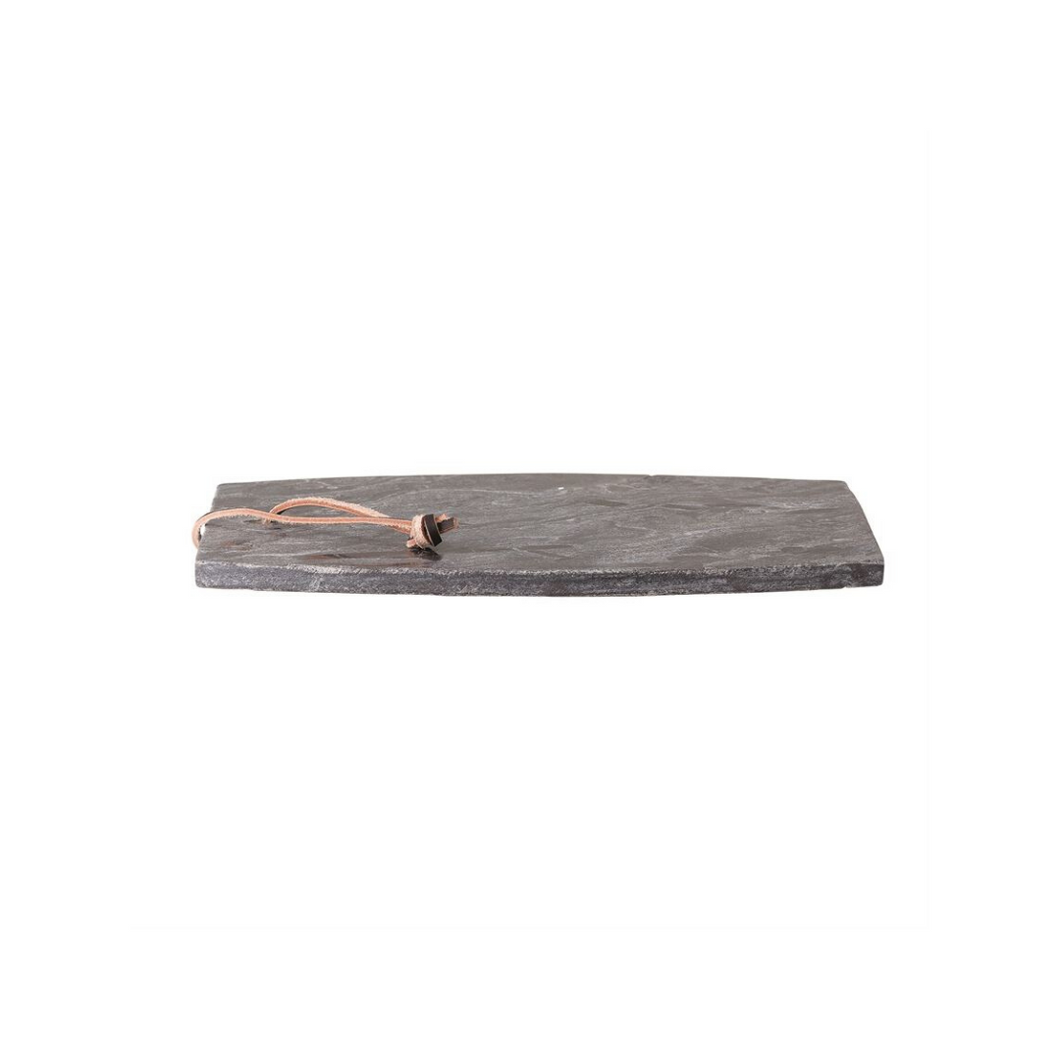 Slate Cutting Board