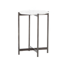 Adeline Side Table