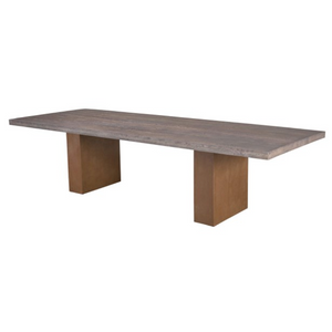 Alta Dining Table