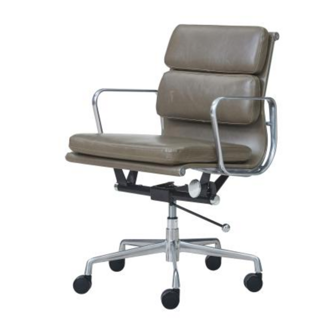 Chad Office Chair