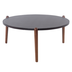 Darren Coffee Table