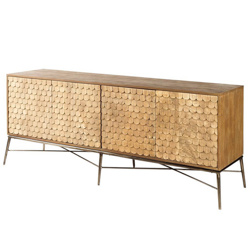 Fisherman Sideboard