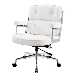 Mac Office Chair