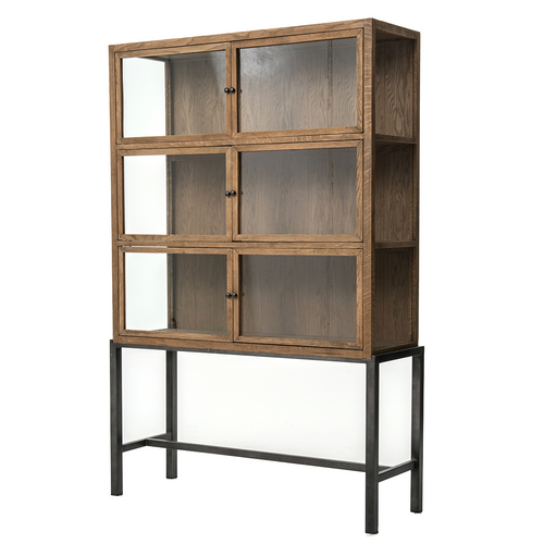 Stacy Cabinet