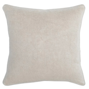 Stonewash Pillow