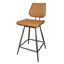 Scott Counter Stool