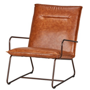 Trevor Lounge Chair