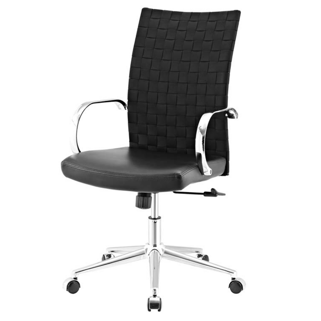 Wilson Office Chair