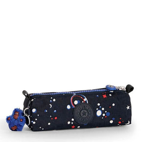 Estojo Freedom Galaxy Party Kipling