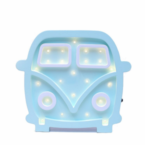 LUMINARIA LED KOMBI
