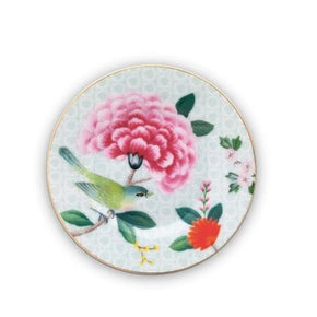 PRATO PETIT FOUR PIP STUDIO BLUSHING BIRDS