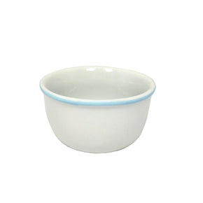 BOWL BORDA AZUL