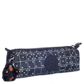 Estojo Freedom Black Matrice Kipling