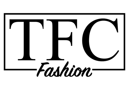 TFC Fashion