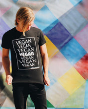 Fonts All Vegan