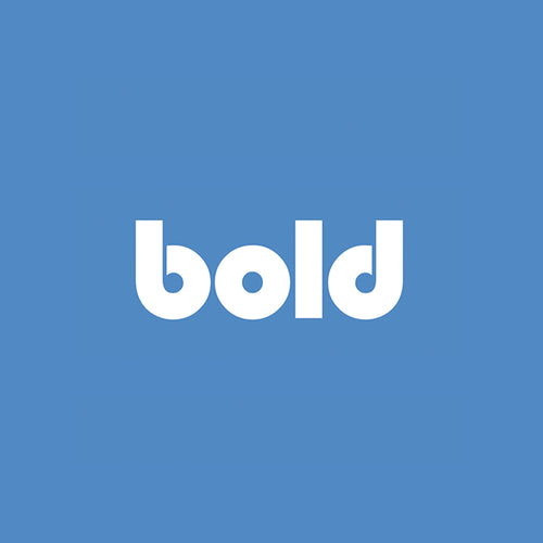 #Bold Test Product with variants - elmydi