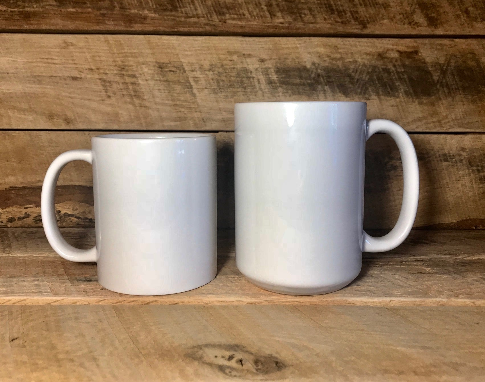 office coffee cups. Funny Mug Coffee Mugs Gift For Co Worker Office Cups