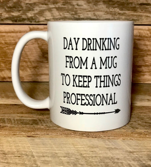 funny mug for co worker funny office mug with saying mug for friend  coffee mugs office mug mug for friend,