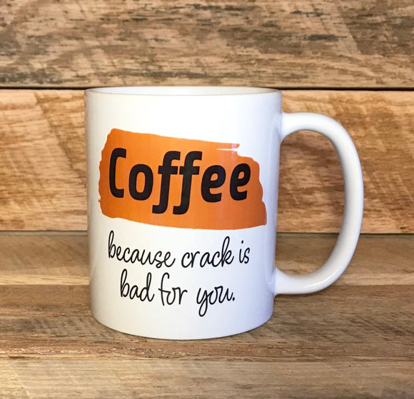 funny coffee mug coffee cup with saying mug gift