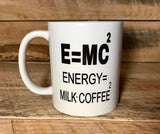 funny office gift, coffee mug coffee cup funny gifts