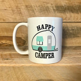 coffee mug coffee cup for grandparents camper mug