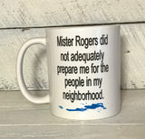 funny coffee mug coffee cups for friends mug for dad